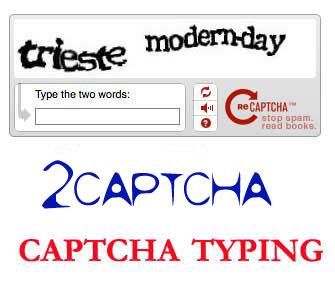 2captcha-300x253